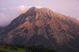 Berg_morgen1